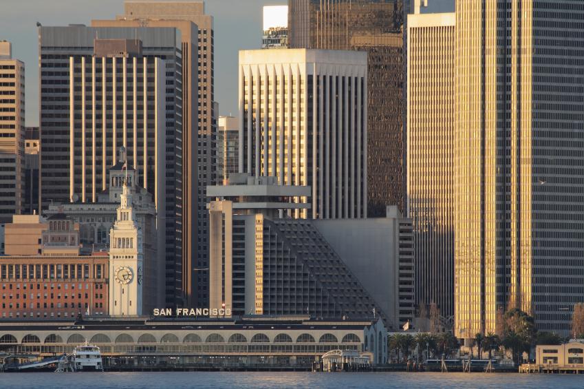https://cf.ltkcdn.net/sanfrancisco/images/slide/10242-849x565-ferry-skyline.jpg