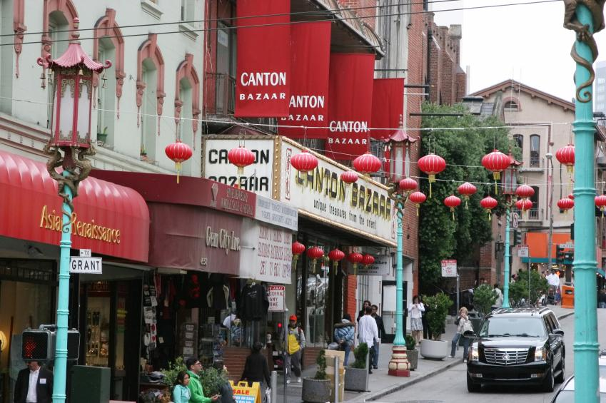 https://cf.ltkcdn.net/sanfrancisco/images/slide/164984-849x565-chinatown.jpg