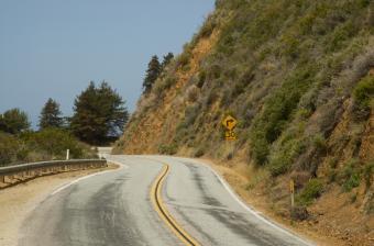 https://cf.ltkcdn.net/sanfrancisco/images/slide/10277-850x561-pacific_coast_highway.JPG