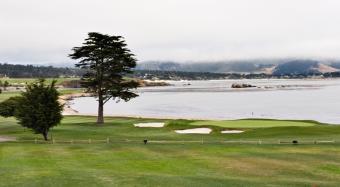 https://cf.ltkcdn.net/sanfrancisco/images/slide/10281-850x468-pebble_beach_golf.JPG