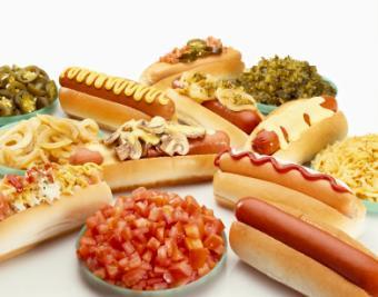 Top 5 Cheap Eats in San Francisco