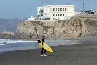 https://cf.ltkcdn.net/sanfrancisco/images/slide/164604-849x565-san-fran-ocean-beach.jpg