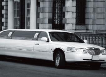 San Francisco Limousine Tours