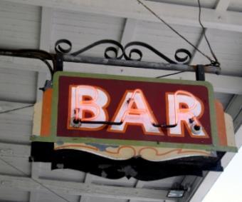San Francisco Dive Bars