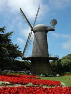 Ggp_windmill300.jpg