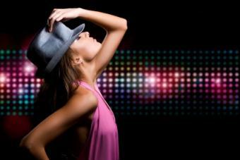 Dancing_Girl.JPG