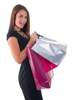 Carmel Shopping