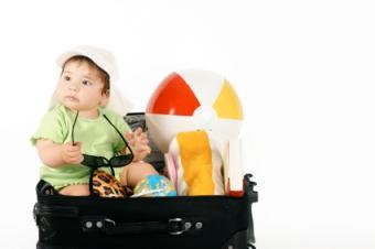 Bay Area Baby Equipment Rental