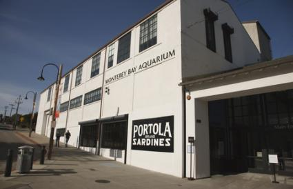 picture about Monterey Bay Aquarium Printable Coupon named Getting Monterey Bay Aquarium Lower price Tickets LoveToKnow