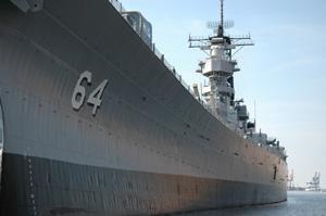 Navalship.jpg