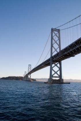 Bay_bridge.jpg
