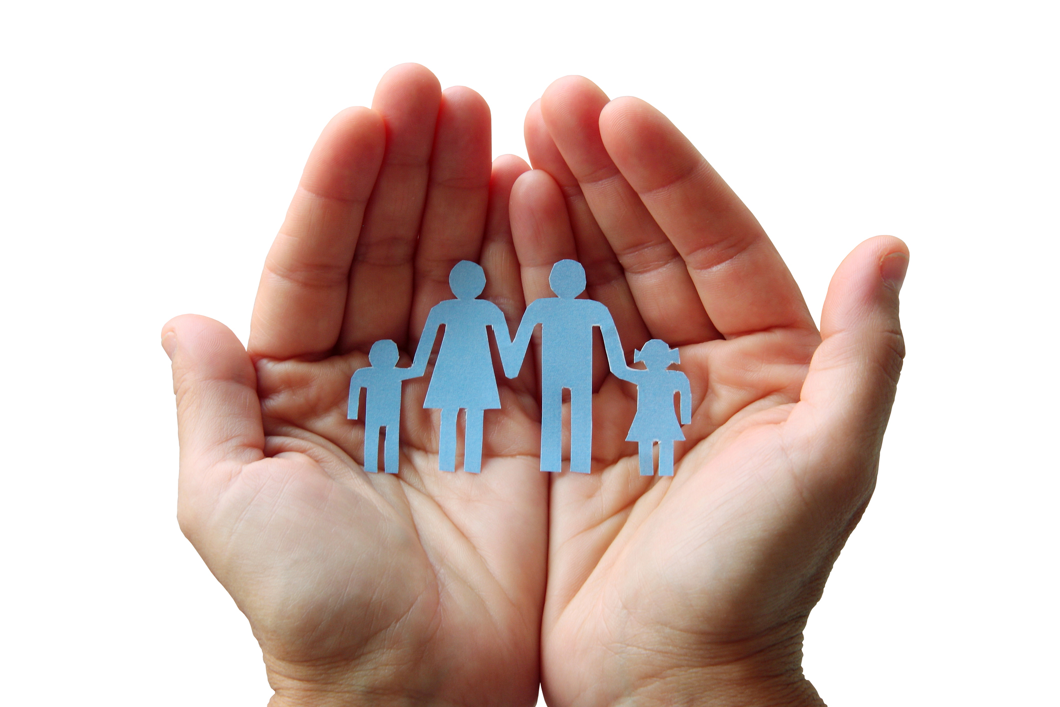 comment pros and cons privatization social welfare service 1 Privatization of child welfare services: child welfare and other health and social services have broadly and carefully explore the pros and cons of different.