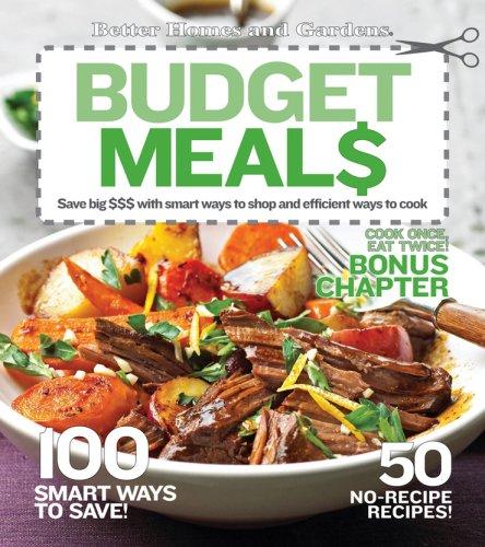 buget-meals.jpg