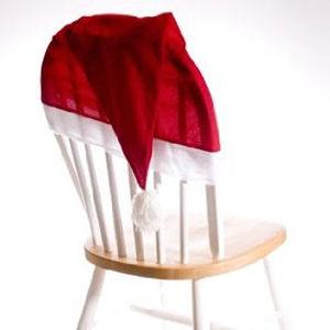 Tricot-Santa-Hat-Chair-Cover.jpg