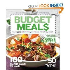 Budget-Meals.jpg