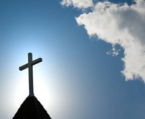freereligious1.jpg