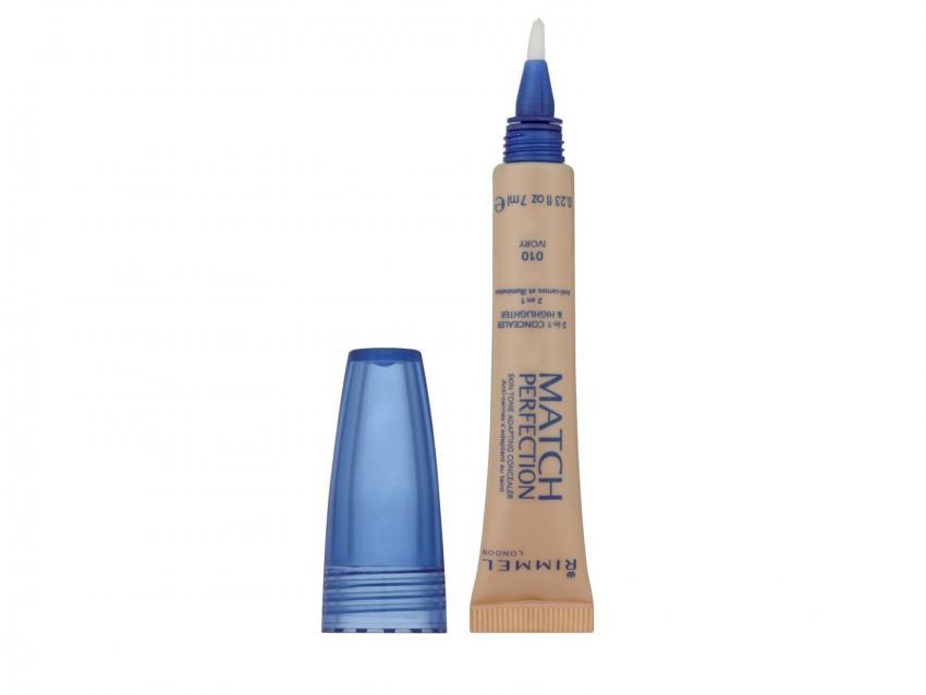 https://cf.ltkcdn.net/save/images/slide/212644-850x638-Match-Perfection-Skin-Tone-Adapting-Concealer.jpg