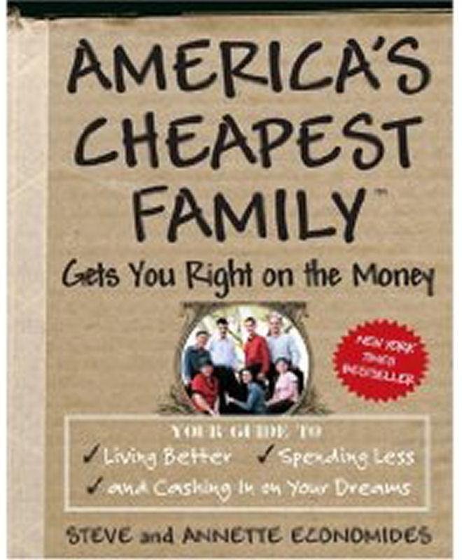 https://cf.ltkcdn.net/save/images/slide/32818-660x800-Cheapest-Family.jpg