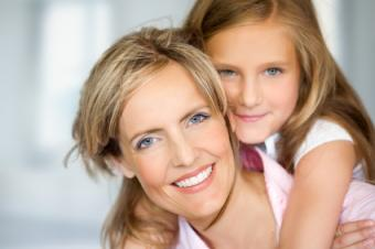 Emergency Funds for Single Moms