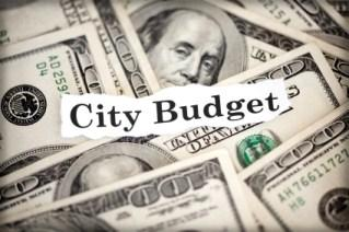 Money-Saving Ideas for City Government