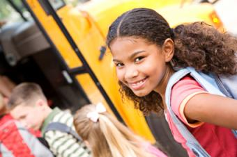 Back to School Savings: Save Money While Saving Mother Earth