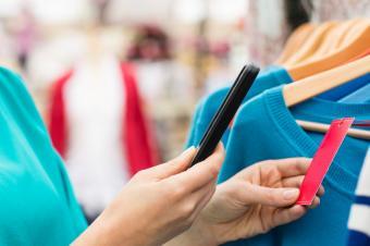 Find Mobile Bargains