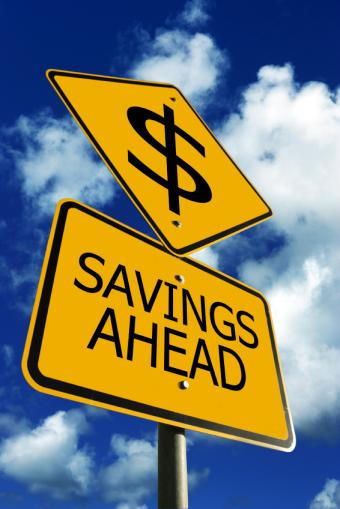 Easiest Ways to Save Money