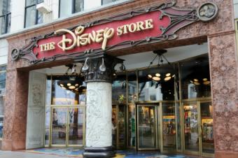 Where to Get Disney Store Coupon Codes