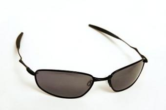 Oakley Military and Law Enforcement Discounts