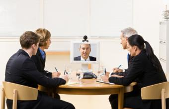 Save on Conference Calls