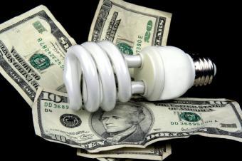 https://cf.ltkcdn.net/save/images/slide/167717-849x565-save-energy-light-bulb.jpg