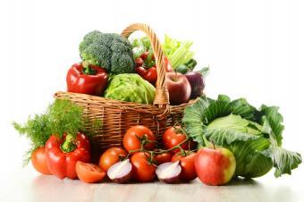 https://cf.ltkcdn.net/save/images/slide/167745-849x565-seasonal-produce-planning.jpg