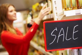 https://cf.ltkcdn.net/save/images/slide/167760-849x565-sale-in-supermarket.jpg