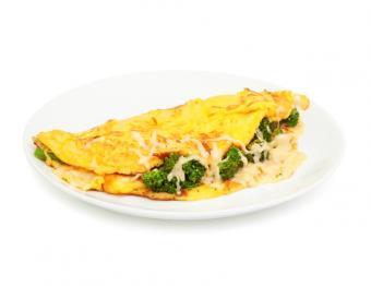 https://cf.ltkcdn.net/save/images/slide/167761-789x608-broccoli-stuffed-omelet.jpg
