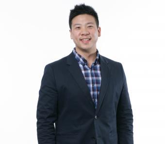 Eric Tan, Redfin