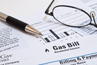 Ways to Save on Utility Bills