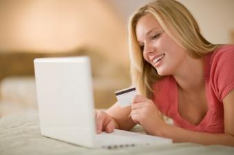 How to Find Bargains on Tech and Electronics Purchases
