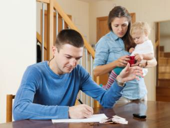 Government Programs for Low Income Families