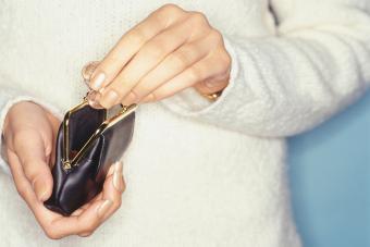 Tips for Spending Less Money on Everything