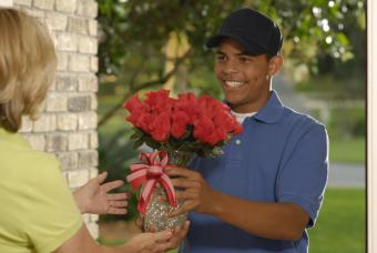 Cheapest Ways to Send Flowers