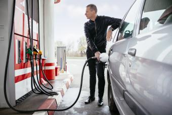 Where Is the Cheapest Gas in the United States?