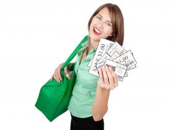 https://cf.ltkcdn.net/save/images/slide/212653-850x638-woman-with-coupons.jpg