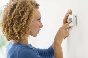 13 Ways to Save Money on Air Conditioning