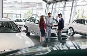 Does the Costco Auto Buying Program Save Money?