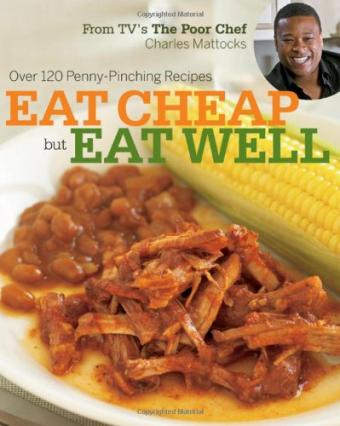 https://cf.ltkcdn.net/save/images/slide/236175-399x500-eat-well-but-eat-cheap.jpg