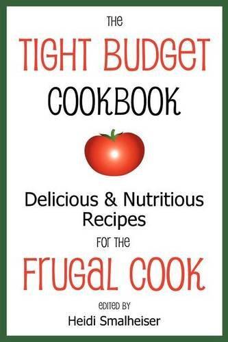https://cf.ltkcdn.net/save/images/slide/236176-333x500-thight-budget-cookbook.jpg