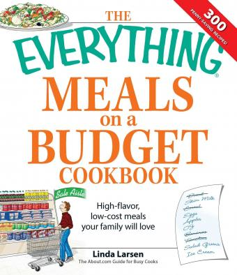 https://cf.ltkcdn.net/save/images/slide/236177-600x695-the-everything-meals-on-a-budget-cookbook.jpg