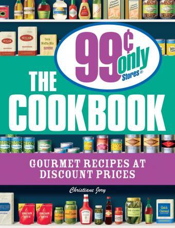 https://cf.ltkcdn.net/save/images/slide/236178-600x783-the-99-cent-cookbook.jpg