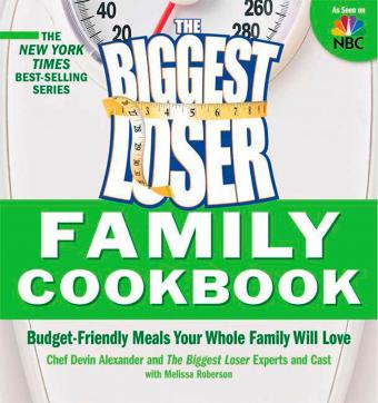 https://cf.ltkcdn.net/save/images/slide/236179-600x639-the-biggest-looser-family-cookbook.jpg