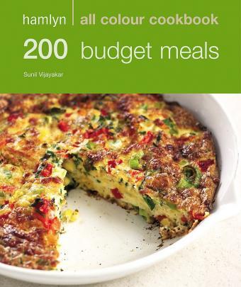 https://cf.ltkcdn.net/save/images/slide/236180-600x715-200-budget-meal.jpg